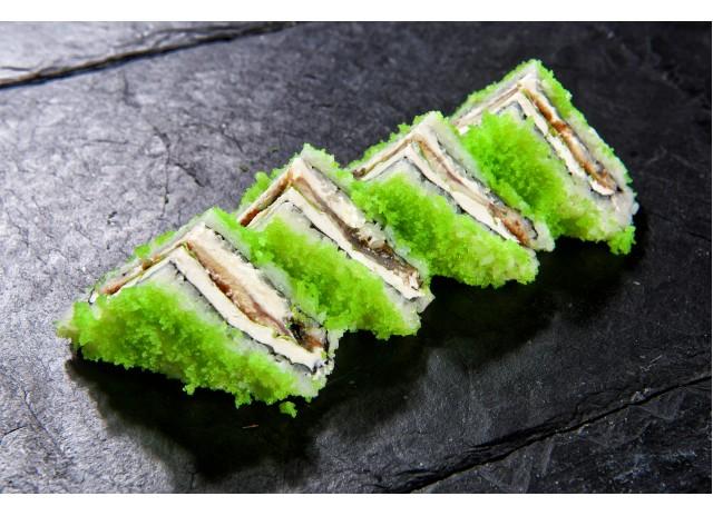 Унаги Сендвич XL